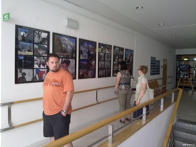 MOU_Brno_2011-0035