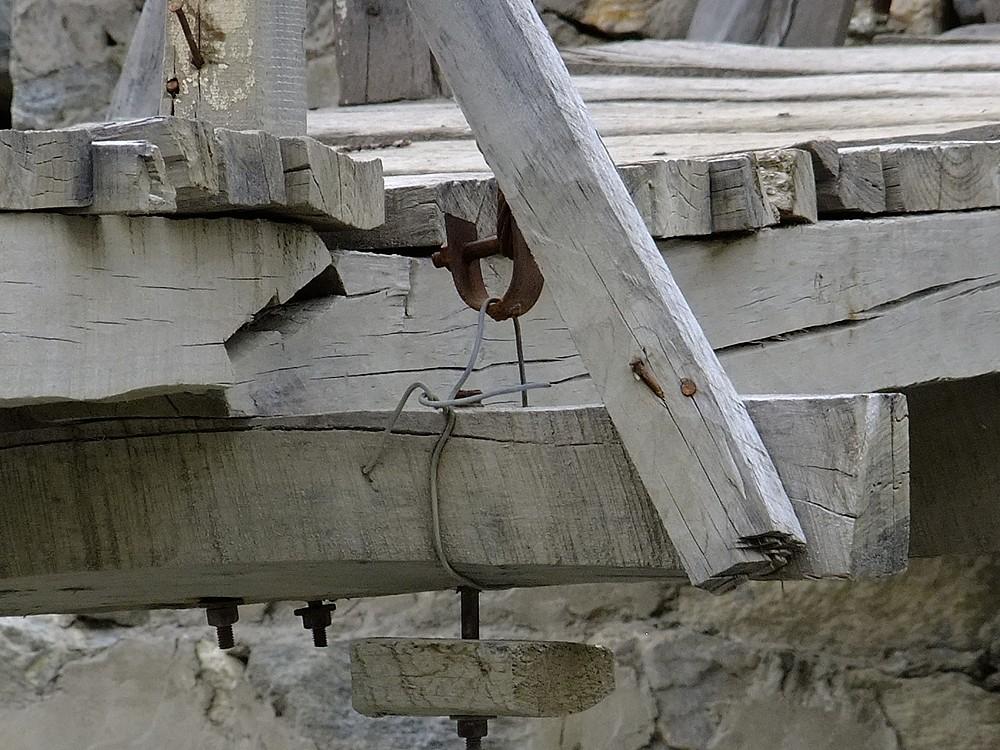 Oprava_mostu_0013