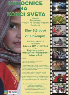 pozvanka Brno MOU