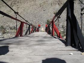 Oprava_mostu_0022