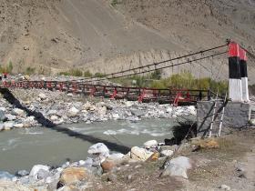Oprava_mostu_0018