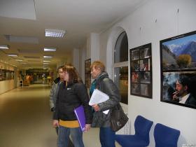 FN_Ostrava_2011-0013