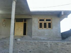 hostel01