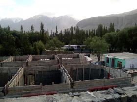 Hostel 0370