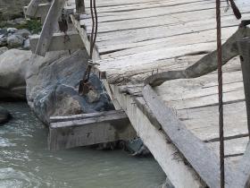 Oprava_mostu_0004