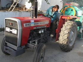 Traktor_Mlaticka_0001