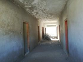 stavba-hostel-01