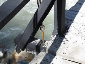 Oprava_mostu_0023