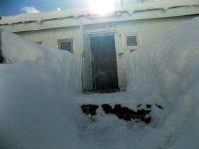 nemocnice-zima-02