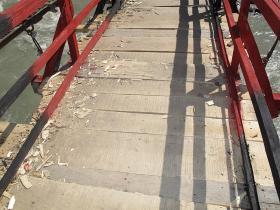 Oprava_mostu_0032
