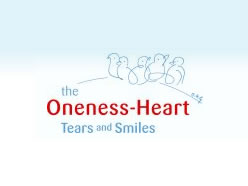 Oneness-Heart-Tears and Smiles